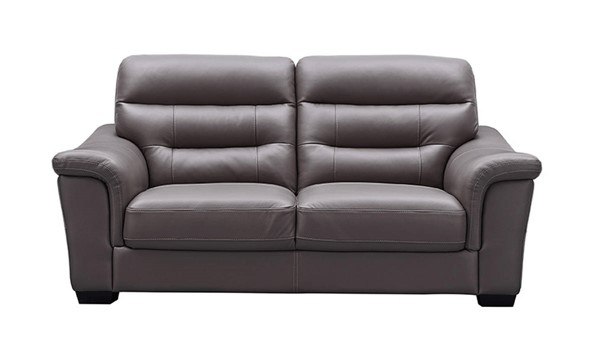 ESF SVN Modern Richmond Grey Loveseat ESF-i21711