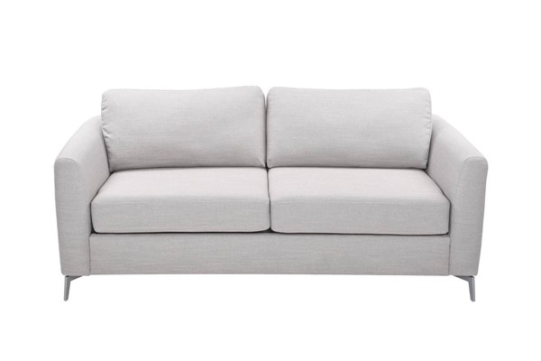 ESF Extravaganza Alex Fabric Sofa Bed ESF-i21801