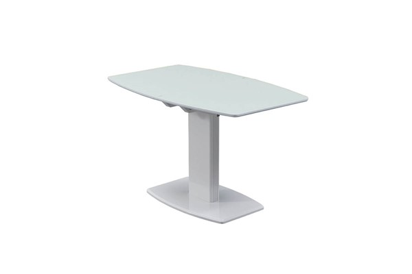 ESF Extravaganza 2396 White Dining Table ESF-i21924