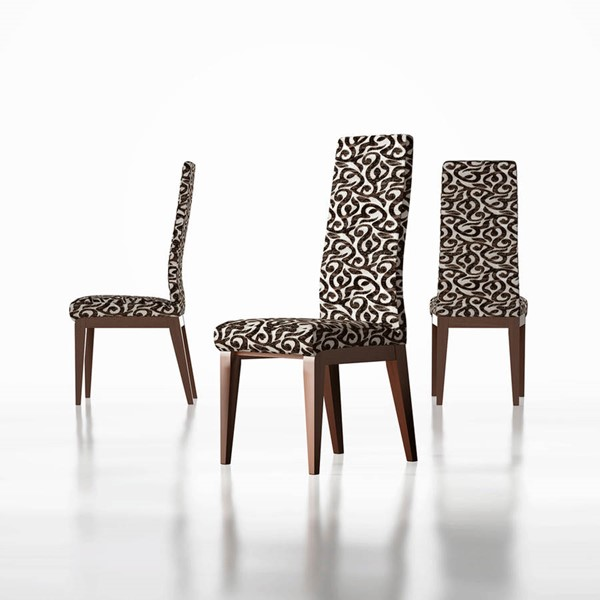 ESF Fenicia Spain Argentina Dining Chair ESF-i22268