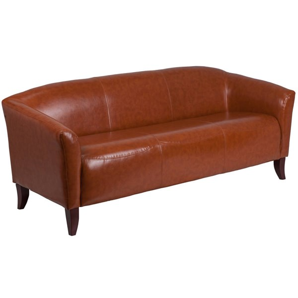 Flash Furniture Hercules Imperial Sofas FLF-111-sofa