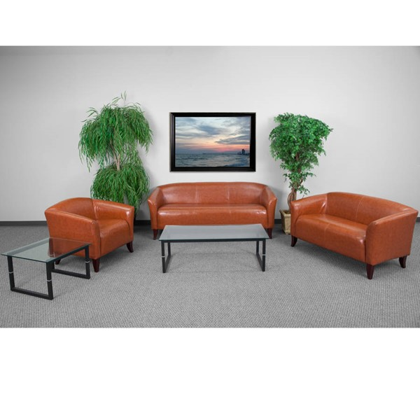 Flash Furniture Hercules Imperial Reception Sets FLF-111-set