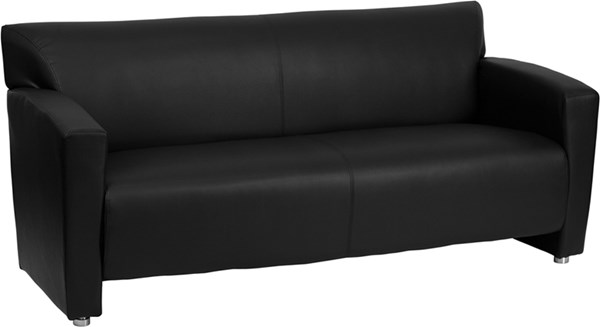 Flash Furniture Hercules Majesty Sofas FLF-222-sofa