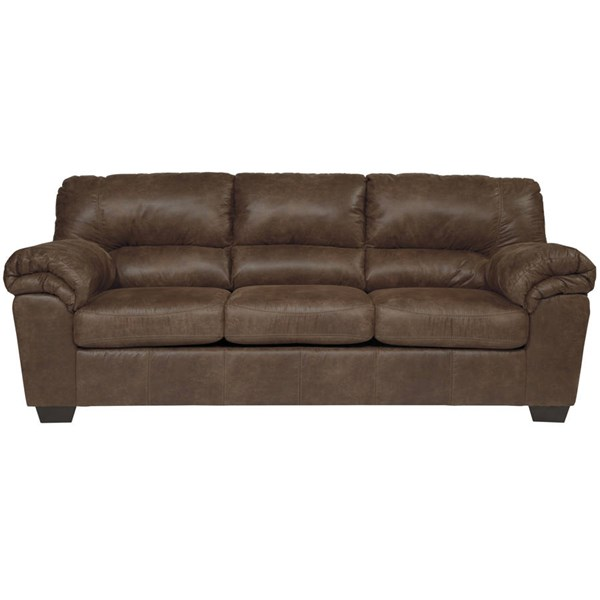 Flash Furniture Balden Leather Sofas FLF-FSD-1209SO-GG-SF-VAR2