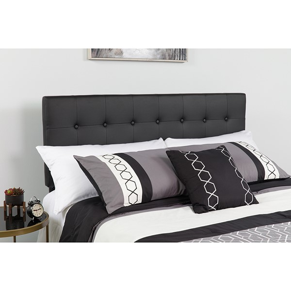 Flash Furniture Lennox Full Headboard FLF-HG-HB1705-F-GG-HB-VAR