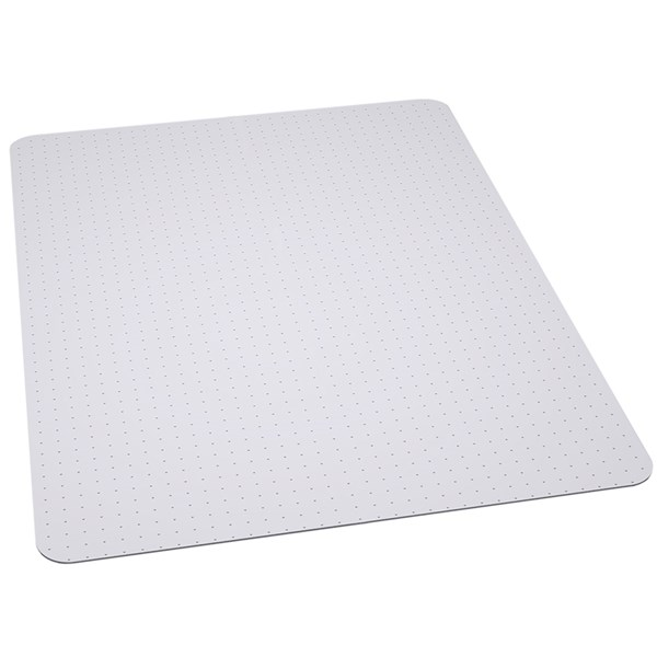 45 x 53 Carpet Chair Mat FLF-MAT-121712-GG