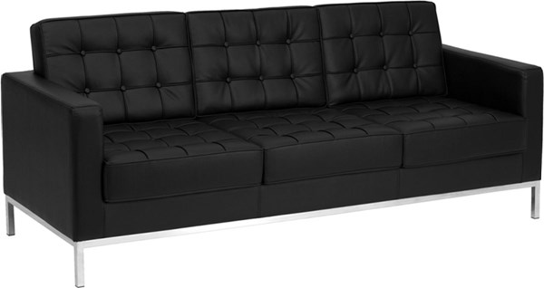 Flash Furniture Hercules Lacey Sofas FLF-ZB-LACEY-SF-VAR