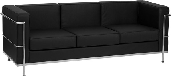 Flash Furniture Hercules Regal Encasing Frame Sofas FLF-ZB-REGAL-sofa
