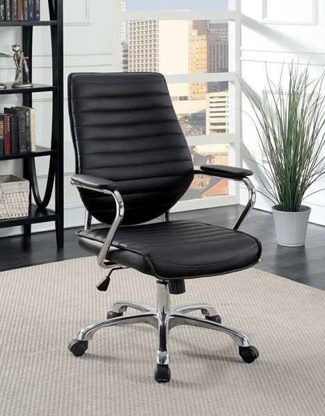 Furniture of America Altamont Office Chairs FOA-CM-FC643-CH-VAR