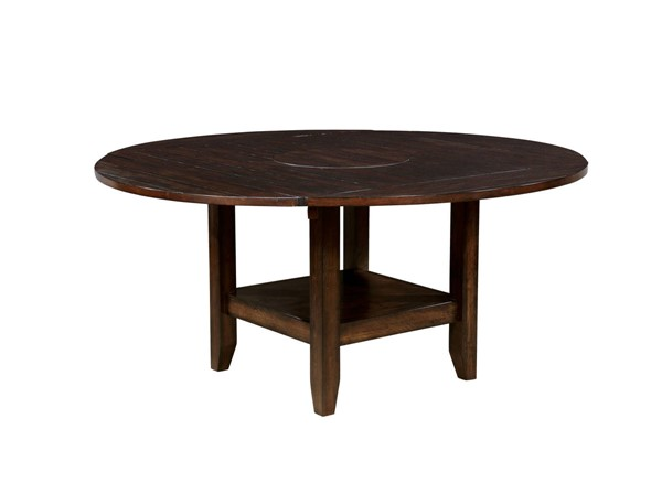 Furniture of America Maegan I Round Table FOA-CM3152RT