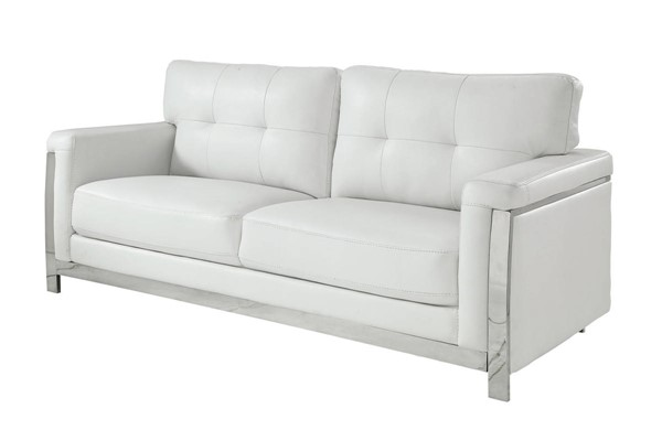 Furniture of America Nanette Sofas FOA-CM6425-SF-VAR
