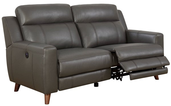 Furniture of America Rosalynn Sofa FOA-CM6804-SF