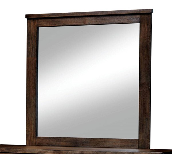 Furniture of America Elkton Mirror FOA-CM7072M