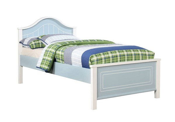 Furniture Of America Deana Beds FOA-CM7851-BED-VAR