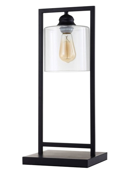Furniture of America Zoe Table Lamp FOA-L731201