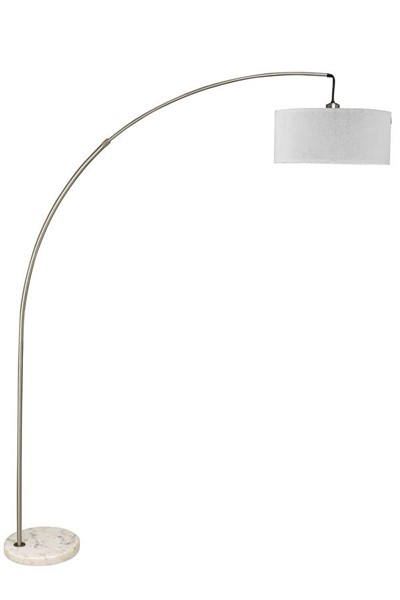 Furniture of America Jess Arch Lamps FOA-L76931-LP-VAR