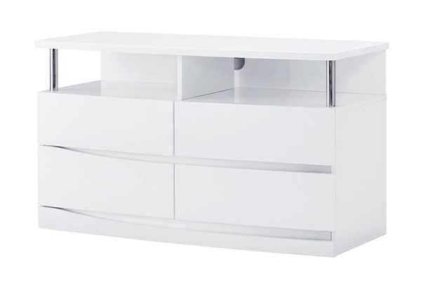 Global Furniture Aurora MDF Entertainment Units GL-AURORA-EU-VAR