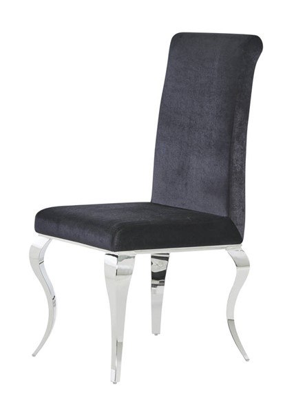 Global Furniture D858 Dining Chair GL-D858DC