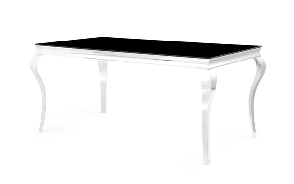 Global Furniture D858 Dining Table GL-D858DT