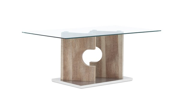 Global Furniture T219 Coffee Table GL-T219C