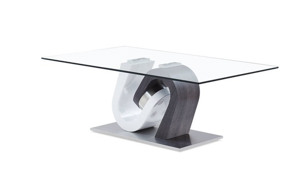 Global Furniture T4126 Coffee Tables GL-T412-CT-VAR