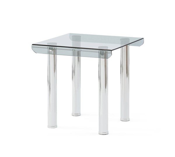 Global Furniture T6080 End Table GL-T6080E