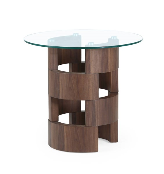 Global Furniture T866 End Table GL-T866E