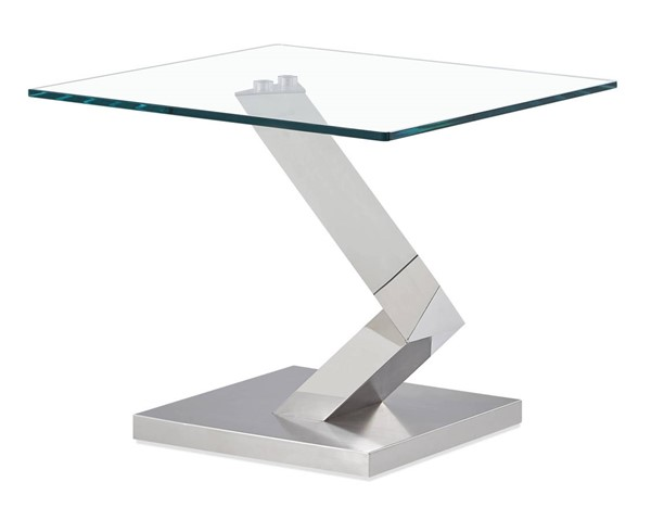 Global Furniture T987 End Table GL-T987E