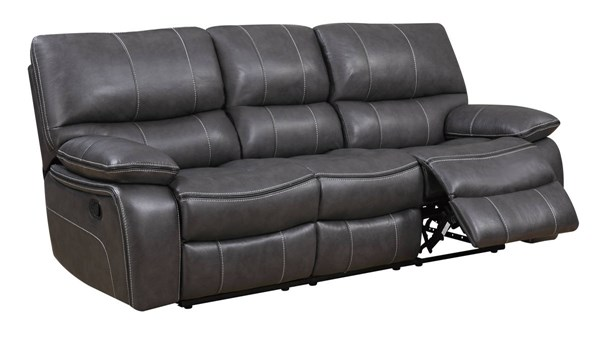 Global Furniture U0040 Sofas GL-U0040-SF-VAR