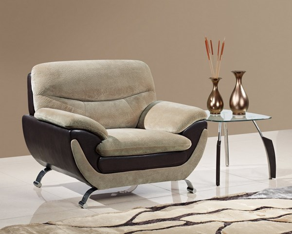 Champion Froth Wood Bonded Leather Cushion Back Chair GL-U4160-FRO-CH