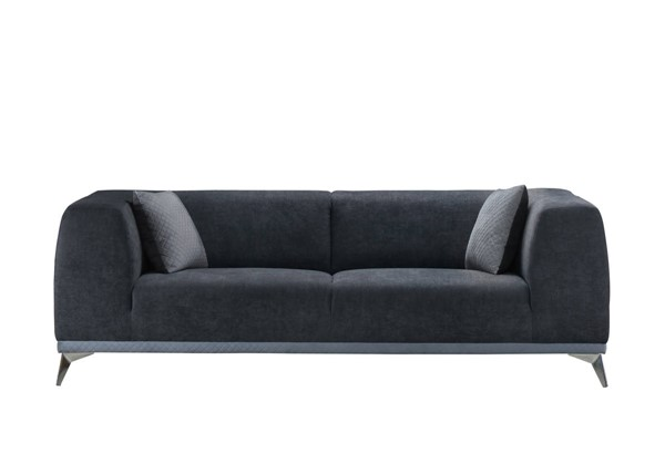 Global Furniture U833 Sofas GL-U833-SF-VAR