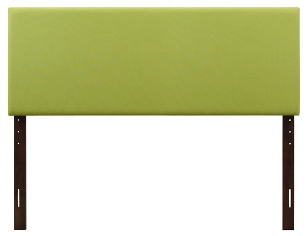 Glory Furniture Nova Casual Green Full Headboard GLRY-G0107-FHB