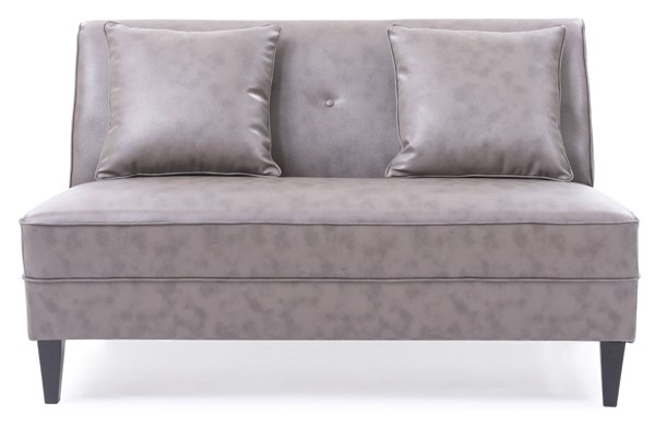 Glory Furniture Merril Contemporary Brown Sofa GLRY-G057-S