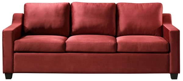 Glory Furniture Ashley Contemporary Sofas GLRY-G972A-SF-VAR