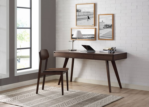 Greenington Currant Modern Bamboo Writing Desks GRN-G00-OFD-VAR