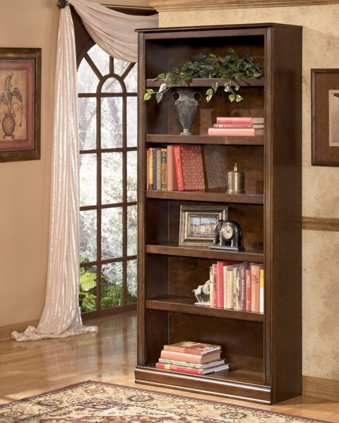 Ashley Furniture Hamlyn Large Bookcase H527-17