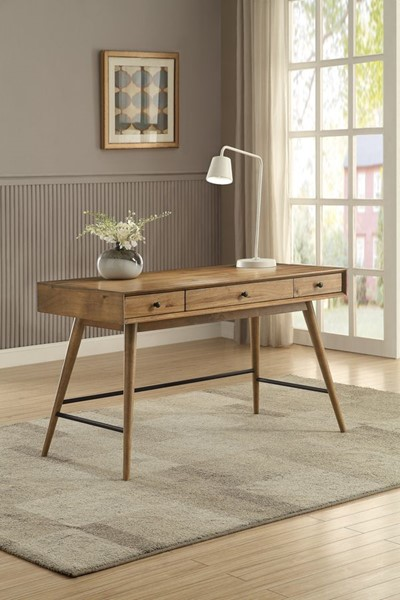 Home Elegance Lavi Writing Desk HE-4519-15