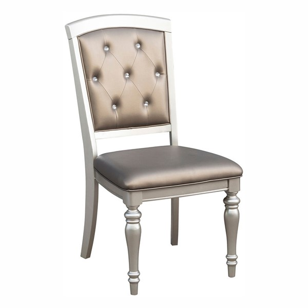 Rosdorf Park Lusher Orsina(set of 2) Dining Chair   Item# 11167