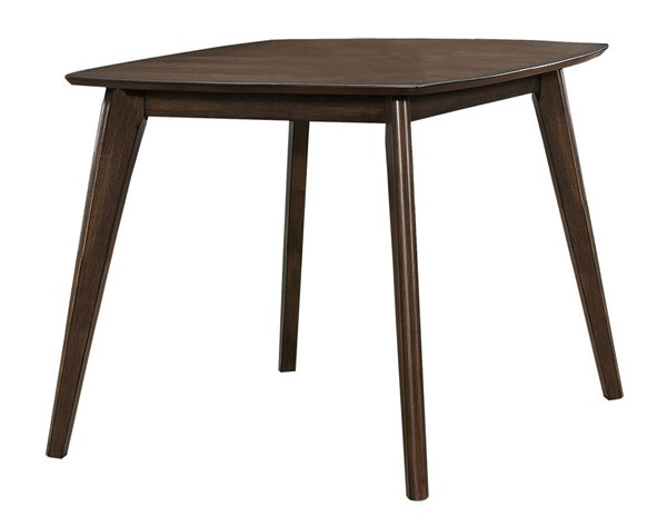 Home Elegance Coel Ash Dining Table HE-5584