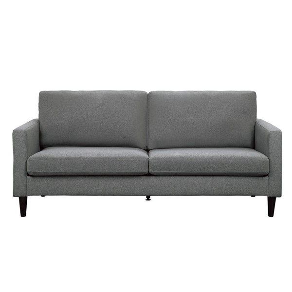 Home Elegance Halliday Sofas HE-9538-SF-VAR