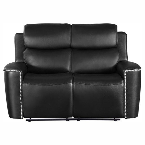 Home Elegance Altair Double Reclining Love Seats HE-9827-2-LS-VAR