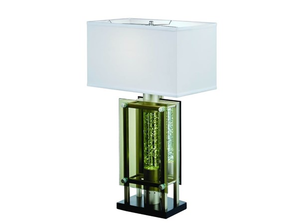 Home Elegance Aura Table Lamp HE-H10081