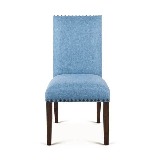 World Interiors Bristol Linen Dining Chairs WIF-ZWBRSWT-DR-CH-VAR