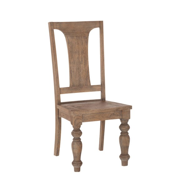 World Interiors Chatham Downs Dining Chairs WIF-ZWCADO189-DR-CH-VAR