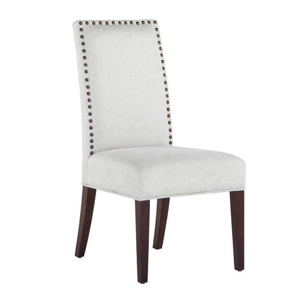 2 World Interiors Jona Off White Dining Chairs WIF-ZWJN270-O4D-2X