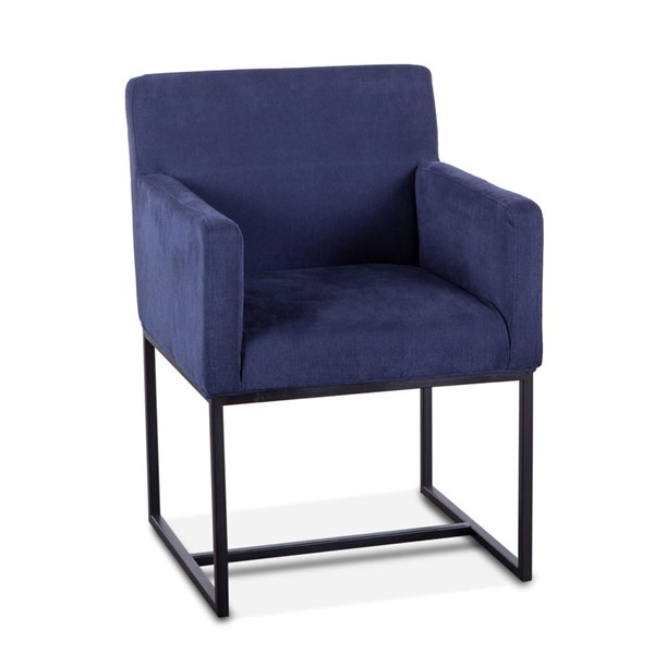 World Interiors Rebel Linen Arm Chairs WIF-ZWRBLAC-R40-DR-CH-VAR