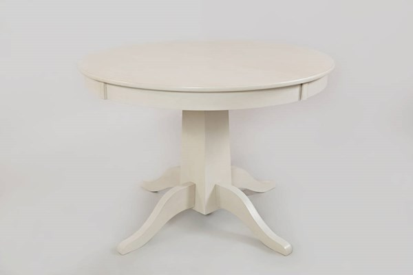 Jofran Furniture Everyday Classics Dining Tables JFN-1629-DT-VAR