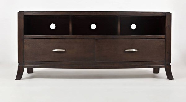 Downtown Standard Downtown Media Console JFN-1688-60