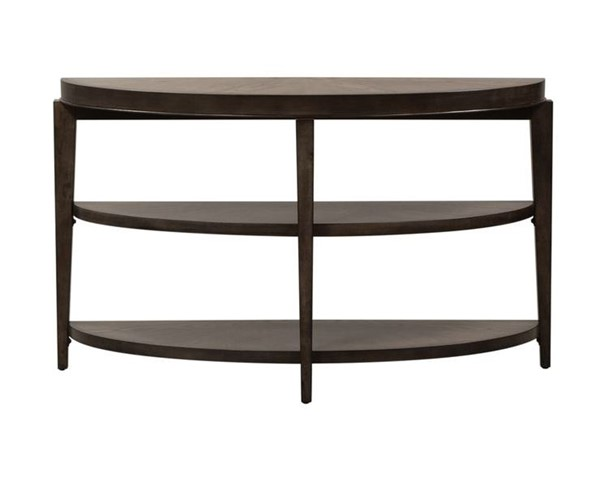 Liberty Penton Sofa Table LBRT-268-OT1030