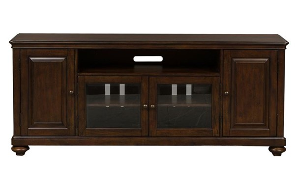 Liberty Martinique TV Console LBRT-389V-TV77